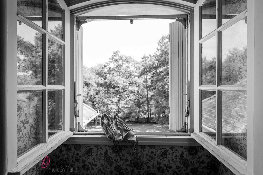 photographe de mariages limoges photos limoges. Black Bedroom Furniture Sets. Home Design Ideas