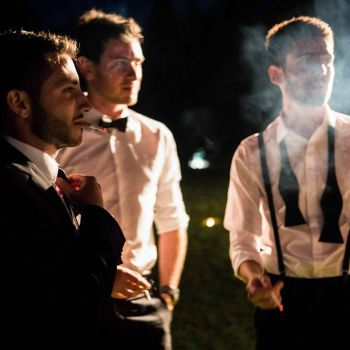 Photo Mariage Diner 15